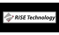 Rise Technology srl