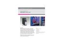 INSIGNUM - Model 1000 - Automatic Laser Marking System Datasheet