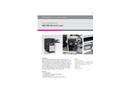INSIGNUM - Model 3000 - Midrange Automatic Laser Marking System