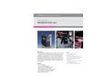 INSIGNUM Label Applicator 3000 Label Brochure