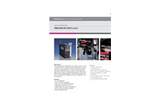 INSIGNUM Label Applicator 3000 Label Brochure