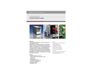 DIVISIO Automatic Depaneling System 5000 Flexible Brochure