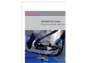 INVENTUS AAC Assembly Cell Brochure