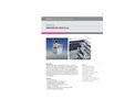 INSIGNUM Reading/Scanning 3000 Scan Brochure