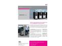 INSIGNUM Laser Marking Systems Brochure