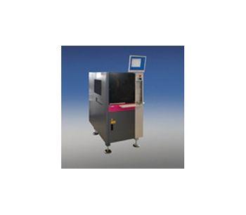 INSIGNUM - Model 3000 Label - Label Applicator