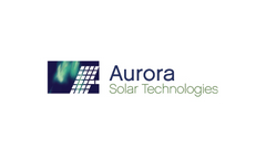 Aurora Veritas - Real - Time Visualization and Control Software