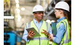 30-Hour OSHA Outreach Course