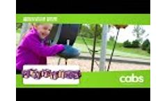 Child and Babysitting Safety Course Highlights Video