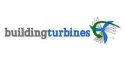 Building Turbines, Inc. (BTI)