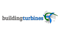 Building Turbines, Inc. (BTI)