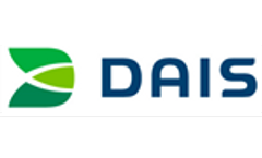 Dais Reports Third Quarter Fiscal 2018 Financial Results and Provides Updates on New Orders