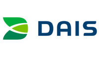 Dais Analytic Corporation