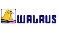 Walrus Pump Co., ltd