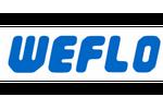 Weflo Valve company Ltd.
