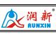 Wenzhou Runxin Manufacturing Machine CO., Ltd.