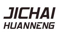 Jinan Jichai Huanneng Gas Generating Equipment Co., Ltd. (JCHN)