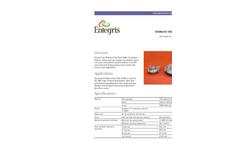 Savana - Lab Stainless Steel Disc Holder Brochure