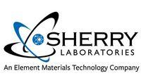 Sherry Laboratories