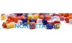Nonmetallic Testing Laboratory