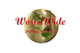 WorldWide Drilling Resource, Inc.