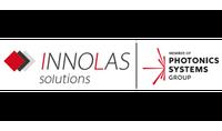 InnoLas Systems GmbH