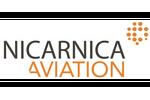 Nicarnica Aviation AS