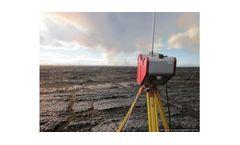NicAIR - Model 2 - Multi Application Integrated Camera System