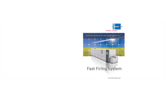 Nexus - Contact Soldering System - Brochure