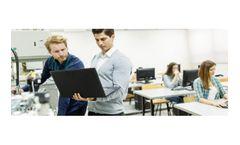 Customer Training Courses