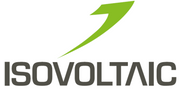 Isovoltaic AG