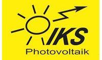 IKS Photovoltaik GmbH