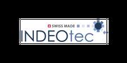 Indeotec SA
