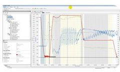 LayTec - Control and Analysis Software