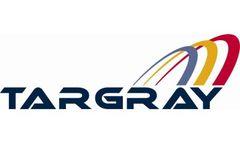 Targray - Vendor-managed Inventory (VMI) Program