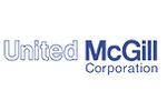 United McGill Corporation