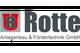 Ulrich Rotte Anlagenbau und Fördertechnik GmbH