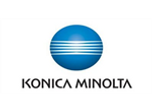 Konica Minolta Honors Commitment to a Sustainable Future
