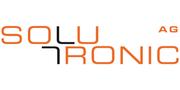 Solutronic AG