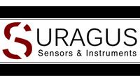 SURAGUS GmbH