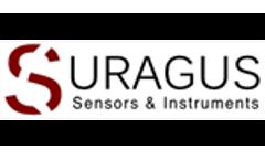 SURAGUS won Innovation Award
