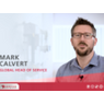 Servomex Global Service Network Video