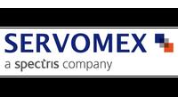 Servomex - a Spectris Company