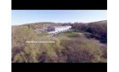 Inside the Servomex UK Technical Centre - Video