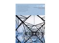 DSATools - Dynamic Security Assessment Software - Brochure
