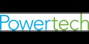 Powertech Labs, Inc.