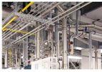 Sempa - Installations Services
