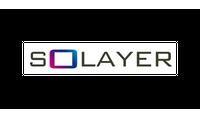 Solayer GmbH