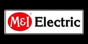 American Electric Technologies, Inc. (AETI)