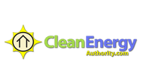 CleanEnergyAuthority.com